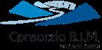 Logo BIM del Chiese